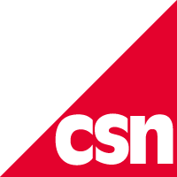Image result for csn